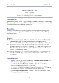 Case Manager Cover Letter No Experience Inspirational New Lvn Resume Sample Home