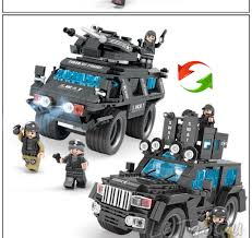 SWAT Team Commando Trucks Military Figures Building Blocks Set ... Asset Seizures Fuel Police Spending The Washington Post Fringham Police Get New Swat Truck News Metrowest Daily Inventory Of Vehicles Trucks For Sale Armored Group Ford F550 About Us Picture Cars West Lenco Bearcat Wikipedia Expect Trump To Lift Limits On Surplus Military Gear Mlivecom How High Springs Snagged A 6000 Mrap For 2000 Wuft Swat Truck D5wtr Camion De Yannick Arbeitsplatte Ohio State University Acquires Militarystyle Photo Ideas Suggestions Identity Superduty Special Units Brian Hoskins