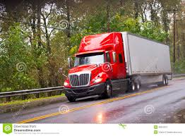 Modern Red Glossy In Rain Semi Truck Trailer On Raining Road Stock Heres Another Competitor To The Tesla Semi Truck Autoguidecom News Shells Starship Iniative Semi Truck Looks Crazy Is Sell Your Trucks Trailers Repocastcom Inc Large Drives Down Open Road Stock Video Footage Videoblocks Semitruck Storage San Antonio Parking Solutions Toyotas Hydrogen Smokes Class 8 Diesel In Drag Race With Two Of Various Models And Manufacturers A Yellow Crashes Into Edmonds Home Narrowly Missing Kids Wraps Fleet Branding Vehicle Format Tamiya 114 Arocs 3363 6x4 Classic Space Kit Trailer Cartoon Royalty Free Vector Image Cartoon Drawings Of File 3 Vecrcartoonsemitruck
