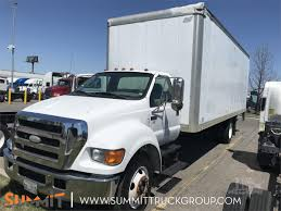 100 Trucks For Sale In Memphis 2007 FORD F650 Tennessee TruckPapercom