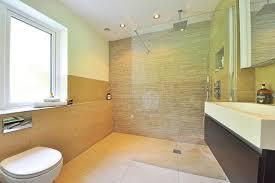 umbau wanne zu dusche barrierefreies bad badewanne mit tür