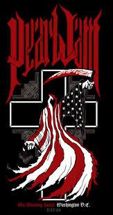 Eddie Vedder No Ceiling Ukulele Chords by 61 Best Pearl Jam Images On Pinterest Eddie Vedder Pearl Jam