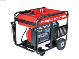 Honda Generator Dealers Portable Generators For Sale Of Columbia ... Mobility Classifieds Ams Vans 3wheelers For Sale Find Sale By Owner New 3 South Carolina Craigslist Qq9info Handicap Owner In Youtube 1978 Ford F150 Classics On Autotrader Used Cars Trucks Near Buford Atlanta Sandy Springs Ga Junkyard 1987 Dodge Raider The Truth About Toyota Motorhome Class C Rv For Pictures Drivins Classic Amc Classiccarscom Sales In Sc