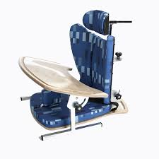 adjustable floor sitter for children with special needs leckey