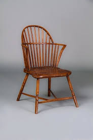 Chair | American Windsor Chair Windsor Chair Spindles ... Home Decor Tempting Windsor Ding Chairs Cool Dr Dimes Genuine Farmhouse Farm Table South American Walnut 180758555 Lovely Made Solid Maple Set Of 4 Back Antique Stiback Chairs And Table In Colonial The Best Ding You Can Buy Business Insider Senarai Harga Nordic Chair Classic Style Modern 2 Ethan Allen Impressions Solid Cherry Slat Back 246401 Ted Spindles Safavieh Parker Spindle Set Of New Haven