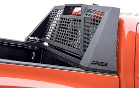 Aries Switchback Headache Rack - Free Shipping And Price Match ... Aries Switchback Headache Rack Free Shipping And Price Match Brack For 9906 Ford Super Duty Supertruck Brack Truck Side Rails Toolbox Length Cab Tool Box Original Safety Backbone Back Mounting Hdware Straps Bed System Accsories Best 2017 Racks Ladder Utility Pickups Discount Ramps Louvered On With Lights All Alinum Usa Made High Pro