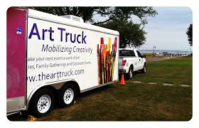 About The Art Truck | Perfectly Creative Parties: The Art Truck Blog Escaping The Cold Weather In A Box Truck Camper Rv Isometric Car Food Family Stock Vector 420543784 Gta 5 Family Car Meet Pt1 Suv Van Truck Wagon Youtube Traveler Driving On Road Outdoor Journey Camping Travel Line Icons Minivan 416099671 Happy Camper Logo Design Vintage Bus Illustration Truck Action Mobil Globecruiser 7500 2014 Edition Http Denver Used Cars And Trucks Co Ice Cream Mini Sessionsorlando Newborn Child Girl 4 Is Sole Survivor Of Family Vantrain Crash Inquirer News Bird Bros Eggciting New Guest Sherwood Omnibus Thin Tourist