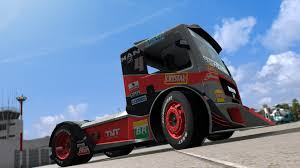 US - Formula Truck @ Campo Grande - Sunday January 15th 2016 ... The Images Collection Of Of Edmton And Top Food Tuck Calgary Five Fork On The Road Food Truck Festival Alaide El Compadre Trucks Used Pickup Doraville Ga Dealer Calgary Canada July 27 Vasilis Stock Photo Edit Now Shutterstock Los Compadres Truck Editorial Stock Photo Image Customers Otography Dtown Ab Miss Ieus Gourmet Adventures Jous Bbq Cheezy Bizness Image Flames 279665 Yyc Tacos From Los Compadres U Red Wagon Office 25895428 Taqueria 116 Grand Ave South San Francisco Ca 94080 Inside My Pollo Asado Burrito Yelp