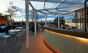 Top 10 Inner City Oasis Bars In Sydney   Hahn Brewers The Ten Best Whisky Bars In Sydney Concrete Playground Sydneys Best Pick Up Bars Eau De Vie Team To Open Luxe Parramatta Rooftop Bar Nick Noras Beer Gardens Hcs Surry Hills Small Steel Grill Restaurant Menus Reviews Bookings Pubs Events Time Out 50 By The Water Waterfront