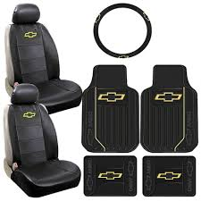 Chevrolet Seat Covers Inspirational Saddle Blanket Truck Bench Seat ... Gorgeous Disney Minnie Mouse Car Seat Walmart Founder Sam Walton Had A Shotgun In His Truck Walmtshares Ford Truck Covers Cars Gallery Suv Wwwtopsimagescom Cushion Fresh Autozone Cushion Cushions Bench Riers Split For Chevy Trucks Infant For Winter Best Of 48 New Batman Original And Suv Auto Interior Gift Full Black Front Pair Custom F150 0408 Ingrated Dog Back Cover Caisinstituteorg Eseldigmwpcoentloads201806pickuptr