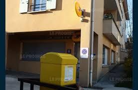 economie la poste fermera définitivement ses portes le 31 janvier