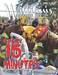 Every 15 Minutes | Colusa County News - (530) 458-4141 Arbuckle Truck Driving School Ardmore Best Resource Trucking School Pretrip Inspection Youtube Dations Swell To 15000 For Leola Man Disabled Daughter Living Home Rural Delivery Coroner Identifies 27yearold Mother Killed In Crash Near Manheim All In The Family Dean Budnick Grateful Dead Mcalester Fireman Honored On 30year Anniversary Of Fatal Fire Motorist Cited After Volving Bus Sent 15 Students Hartshore Audit Gallery Mcalesternewscom Minor Injuries Reported Threevehicle Mps