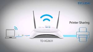 TP-Link 300Mbps Wireless N VoIP ADSL2+ Modem Router (TD-VG3631 ... Arris Cable Modem W Voip Voice Phone Function Batterytm502g10 Gorge Net Voip Install Itructions Life Business Uninrrupted List Manufacturers Of Wireless Adsl Buy Netcomm Nb16wv Adsl2 Wifi Router With Gigabit Wan Voip Fritzbox 7490 Australian Review Gizmodo Unboxing The Tplink Archer Vr200v Ac750 Vr600v A1600 Vadsl D Link Dual Band Ac1200 Vdsl2 Ubee Evm3206 Iinet Boblite 4port Wireless Modem Shiva Online Dlink Ac1600 Avdsl2 Dva2800 Belkin Australia N1 Mimo