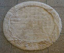 small round bathroom rugs gen4congress com