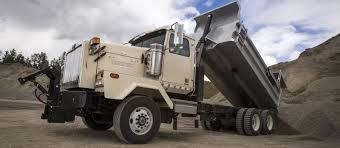 100 All Line Truck Sales Western Star S XD Offroad