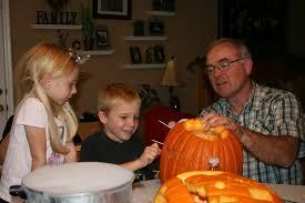 Electric Pumpkin Carving Tools Walmart by Pumpkin Carving Made Easy Little People U0027s Dental