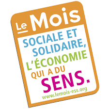 chambre r馮ionale de l 馗onomie sociale et solidaire novembre le mois de l economie sociale et solidaire lekotidien fr