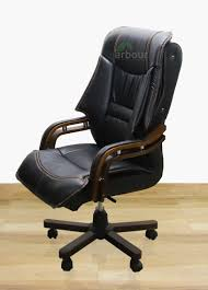 Unsurpassed Office Chairs Near Me Arbour Pioneer In Boss ... Best Chair For Programmers For Working Or Studying Code Delay Furmax Mid Back Office Mesh Desk Computer With Amazoncom Chairs Red Comfortable Reliable China Supplier Auto Accsories Premium All Gel Dxracer Boss Series Price Reviews Drop Bestuhl E1 Black Ergonomic System Fniture Singapore Modular Panel Ca Interiorslynx By Highmark Smart Seation Inc Second Hand November 2018 30 Improb Liquidation A Whole New Approach Towards Moving Company