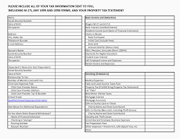 Truck Driver Tax Deductions Worksheet - Lukesci Resume Bussines Truck Driver Tax Deductions Worksheet Elegant Business Mileage The Unique Drivers Trip Anchor Service Driver Deductions Accounting Spreadsheet Inspirational 20 Trucking Templates Small Worksheets Best Of Etsy Inventory Prof On Expense Sheet Beautiful Deduction Log Book Template For New Twoearnersmultiple 50 10 Lovely Nswallpapercom
