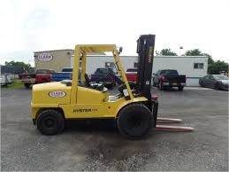 2002 HYSTER H120XM Mast Forklift For Sale - Clark Equipment Rental ... Commercial Truck Rental Dump Truck Rental Syracuse Ny Italian Guide New York City Best Resource Chevrolet Car Dealership East Syracuse Cicero Ny Update Driver Ticketed After Crashing Dump Into 81 Overpass Self Storage Drivein 215 Empire Ave 13207 Foclosure Trulia Swift Transportation Terminal Home Facebook Bounce Houses Inflatable Rentals Oneonta Utica Albany Business Of The Week Finger Lakes Equipment Business Enterprise Sales Used Cars Trucks Suvs For Sale
