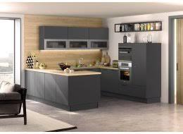 küche u küchen markenküchen mit vielen küchentrends