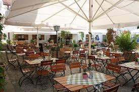 Lamp Liter Inn Restaurant by Beer Garden Bistro Furniture Backyard Garden Pinterest