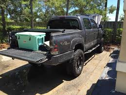 How Do You Guys Secure Your Yeti Coolers, In The Bed Of Your Taco's ... Ultimate Tailgater Honda Ridgeline Embeds Speakers In Truck Bed Amazoncom Idakoos Hashtag Wine Cooler Drinks Decal Pack X 3 The Best Tailgating Truck Is Coming 2017 Plastic Tool Box Options Jack Frost Freezcoolers Frost Freezers Coca Cola Cooler Stock Photos Images Alamy 11 Pickup Bed Hacks Family Hdyman Alianzaverdeporlonpacifica A Car Guys Found The Rtic 65qt Quick Review After First Use 5 Days Youtube Under Cstruction Wednesday 62911 Field