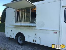 Workhorse Food Truck | Mobile Kitchen For Sale In Indiana Fv55 Food Trucks For Sale In China Foodcart Buy Mobile Truck Rotisserie The Next Generation 15 Design Food Trucks For Sale On Craigslist Marycathinfo Custom Trailer 60k Florida 2017 Ford Gasoline 22ft 165000 Prestige Wkhorse Kitchen In Foodtaco Truck Youtube Tampa Area Bay Fire Engine Used Gourmet At Foodcartusa Eats Ideas 1989 White 16ft
