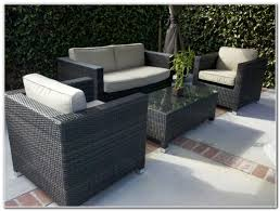 Veranda Patio Furniture Covers Walmart by Walmart Outdoor Patio Furniture Covers Patios Home Design