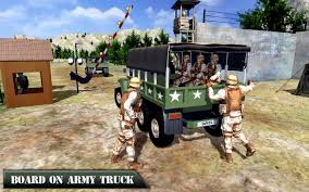 US Army Off-road Truck Driver 3D Truck Games Dynamic On Twitter Lindas Screenshots Dos Fans De Heavy Indian Driving 2018 Cargo Driver Free Download Euro Classic Collection Simulation Excalibur Hard Simulator Game Free Download Gamefree 3d Android Development And Hacking Pc Game 2 Italia 73500214960 Tutorial With Tobii Eye Tracking American Windows Mac Linux Mod Db Get Truckin Trucking Cstruction Delivery For Pack Dlc Review Impulse Gamer