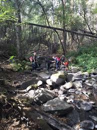 Clovis Ca Pumpkin Patch 2015 by Day Hike Destination Lewis Creek Trail