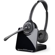 Headsets For Voip Phones Jabra Evolve 75 Duo Wireless Headset Skype For Business 7599 Sennheiser Pc 7 Usb Headsets Voi End 42018 459 Pm Plantronics Voyager Focus B825 Uc Bluetooth 265201 Online Buy Whosale Voip Headset Pc From China Cisco Compatible Corded Pro 920 Ip Phones Voip Warehouse Blackwire 710720 Alloy Computer Products Usa Rcm Need A All Your Phones And Computers 2 Chat Vo C520 8886101