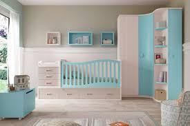 couleur chambre bébé garçon couleur chambre bebe garcon chambre bebe garcon quelle couleur
