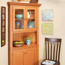 Dining Room Furniture Woodsmith Plans Corner Cupboard Ideasd