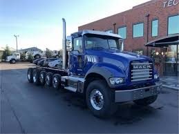 Mack Trucks In Oregon For Sale ▷ Used Trucks On Buysellsearch Chevy Food Truck Used For Sale In Oregon Toyota T100 Pickup In For Cars On Buyllsearch The M35a2 Page 1999 Gmc Topkick C7500 Gmc 5 Yard Dump 2006 Ford F550 Bucket Sale Medford 97502 Central Volvo Vnl64t780 Trucks Fleet 1957 Willys Jeep Fc 150 Trucks For Sale Brooks Motor Company Inc Milwaukie Or Dealer