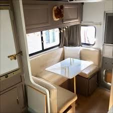 Camper Bathroom Remodel. Excellent Small Campers With Bathroom ... Rock Pond Pottery And Studio Pop Up Camper Repair Part 5 Awesome 1960s Pink Tonka Pickup Truck 50 Similar Items Country Camping Corner Inc Matthews Kings Mountain Nc Louisiana Rv Dealer Primeaux Sales Near Parts Accsories At All Seasons In Streetsboro Ohio Wheelen 2018 Travel Lite 770rsl Super Sales Service Parts And Amazoncom Camco 44674 12 5th Wheel Lube Plate Automotive Us Adventure Davenport Iowa For Rv Wiring Wire Center No Trailer Small Fuel Tank For Trucks Sale