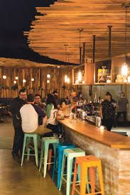 Seattle's Best Bars | Eat & Drink | Seattle Met Best Bars 2011 10 Top Seattle Right Now Met Industry Haunts 4 Bartenders Pick Their Favorite Americas 100 Best Beer Bars 2015 Draft Magazine The Runaway Photos Nest Architecture Photographer Dtown Restaurants Sheraton Hotel In The World Travel Leisure 17 Essential Smarty Pants Neighborhood Fremont My Pubs Djccom Local Business News And Data Real Estate