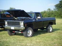 1980 Chevy Silverado | Jdn-congres 1980 Chevy Truck Unique 60 Best The I Really Want Images On Custom Upholstery Options For 731987 Trucks Hot Rod Network 1987 Pickup 34 Ton 4x4 Amazoncom 1973 1974 1975 1976 1977 1978 1979 Gmc Chevy Sport 7387 Pinterest Chevrolet And Lets See Some Work Horses Page 5 1947 Present Sale Jdncongres Mountainexplorer Ton Specs Photos Modification Info 12 Pickup F162 Harrisburg 2015 Silverado C 10 Long Bed Only 10k 350 Gm Car Brochures Zeropupcom