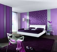 Amazing Colors And Designs For Your Bedroom Curtains Ideas PurplePurple