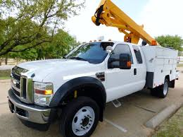 New And Used Trucks For Sale On CommercialTruckTrader.com Rattlesnake Hike On Rabbit Mountain Near Lgmont Co 2016 Youtube New And Used Trucks For Sale Cmialucktradercom Rocky Truck Centers 247 Roadside Service The Beer Less Traveled A Bucket Trucks High Students Walk Out To Protest Trump Timescall 2000 Intertional 4900 For In Colorado Marketbook 2512 Sunset Dr 80501 Trulia Best Image Kusaboshicom 2004 Altec Dm47t Mounted On Freightliner Business Class M2 106