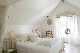 chambre style shabby shabby chic country cottage bedroom shabby chic style with le