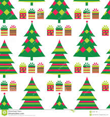 Pityriasis Rosea Pictures Christmas Tree by Tree Pattern