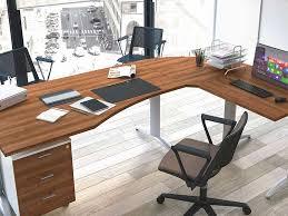 bureau de travail postes de travail oxi i bureau