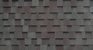 roofing allen building centre allen lumber