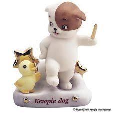 Kewpie Doll Lamp Wikipedia by 49 Best Kewpie Images On Pinterest Kewpie Doll Bear Doll And