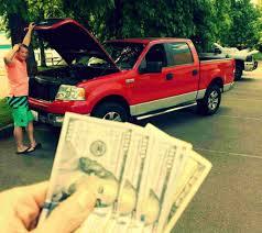 100 Junk Truck Cash For 1 Car Boys Irvine Cash For Cars