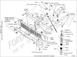 Ford Truck Technical Drawings And Schematics - Section D - Frame ... Ford Truck Idenfication Guide Okay Weve Cided We Want A 55 Resultado De Imagem Para Ford F100 1970 Importada Trucks Flashback F10039s Steering Column Parts All Associated New For Sale In Texas 7th And Pattison 1956 Lost Wages Grille Grilles Trim Car Vintage Pickups Searcy Ar Bf Exclusive Short Bed Arrivals Of Whole Trucksparts Dennis Carpenter Catalogs F600 Grain Cart My Truck Pictures Pinterest And Helpful Hints Pagesthis Page Will Contain