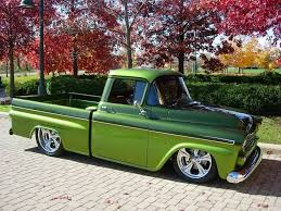 100 1959 Gmc Truck For Sale Image Detail For Chevy Apache For Sale JJ Rods A