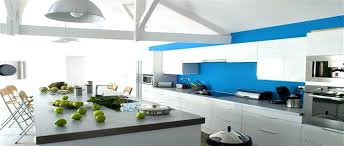 idee couleur mur cuisine couleur mur cuisine alaqssa info
