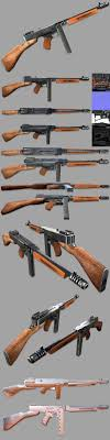 25+ Unique Thompson Submachine Gun Ideas On Pinterest | Guns, 45 ... Jackie Barnes Drumcam Jimmy Lay Down Your Guns Youtube An Easy Way To Train With 300 Blackout Gunsamerica Digest The Shooters Hangout 127 Best Firearms Handguns Images On Pinterest Bucky Cap Is A Gun Advocate Comicnewbies And Militaria Auctions Cordier Appraisals 25 Unique Thompson Submachine Gun Ideas 45 6 For The Gunfighter Buckys Got A By Rnlaing Fan Art Digital Pating Chicagos Guntoting Gang Girl Lil Snoop Tac Xpd Load